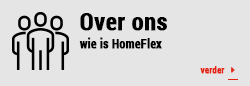 Over HomeFlex