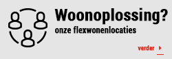woonoplossing flexwonen homeflex