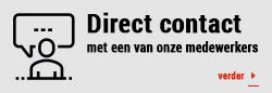 Contact HomeFlex